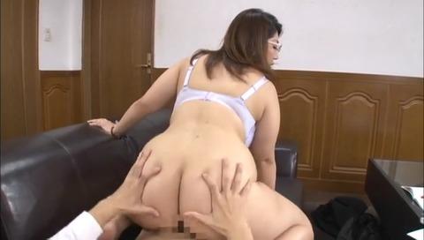 セクハラ人妻家庭教師に 葉月奈穂 VEMA-120 (14)