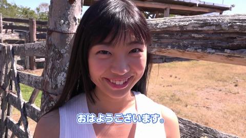 Matsuri2 らっきー すまいるじゃーにー 桐谷まつり REBD-283 (1)