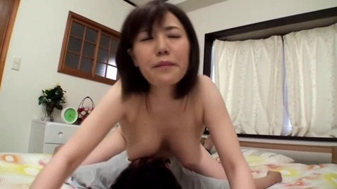 ノーブラお姉さん 森ななこ pppd-205 (20)