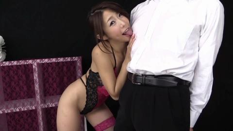 3 篠田あゆみ AXBC-015 (37)