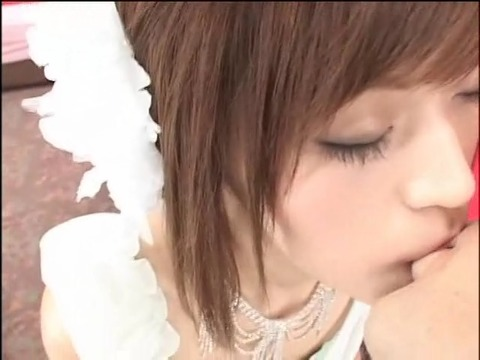 超高級ソープ嬢 板垣あずさ STAR-063 (2)
