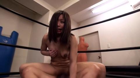 本物空手世界チャンピオン 音無綾乃 migd-475 (25)
