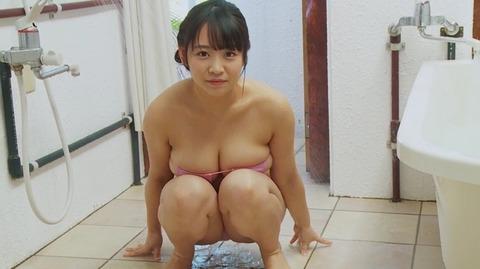 ゆうみ ゆうみの誘惑 MIST-057 (19)