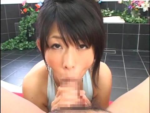 範田紗々 中出し超高級ソープ嬢 STAR190 (7)