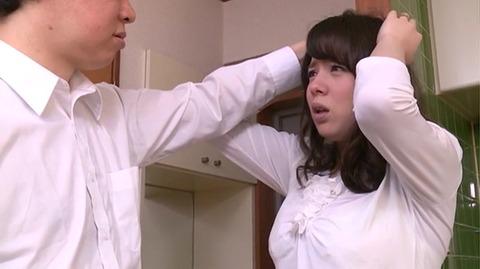いいなり巨乳義母3 三島奈津子 CESD-408 (2)