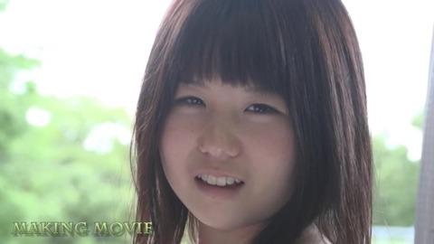 HL-023_桜木真音  純真乙姫 (41)