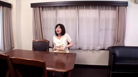 ノーブラお姉さん 森ななこ pppd-205 (1)
