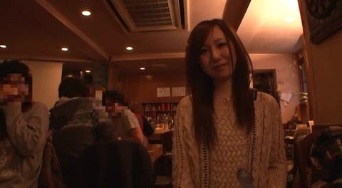今からここで… 彩瀬希 now-002 (16)
