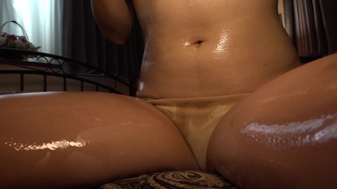 妹尾れいか 日焼けNAガール IMPTOB-013 (44)