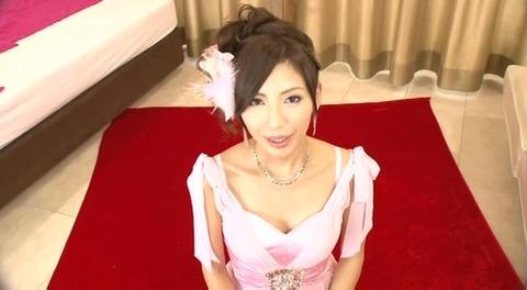 SACE-049_超高級ソープ嬢 横山美雪 (1)