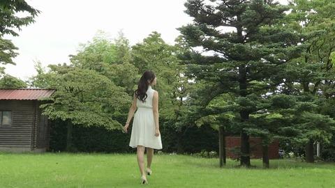 こたえてあげる 山中真由美 BMAY-004 (46)