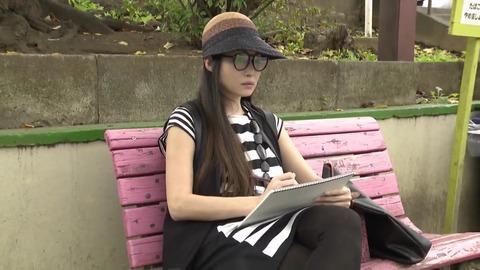 ヘンリー塚本 熟女 ネコとタチ HTMS-117 (2)