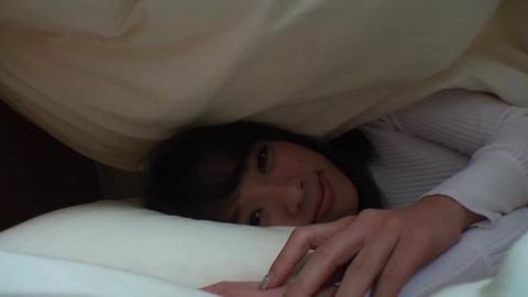 伊東マリア 100%美少女 vol.70 OHP-070 (38)