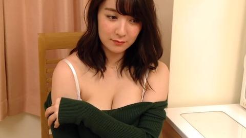 紺野栞 教えて、紺野先生 TSDS-42216 (54)