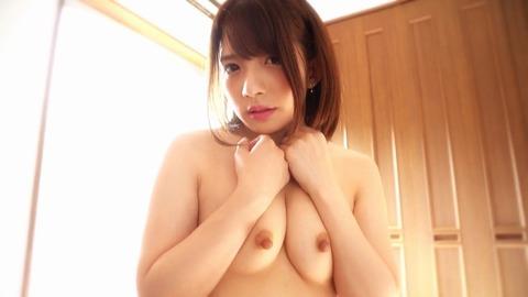 アブないラブデート 麻里梨夏 REBD-418 (5)