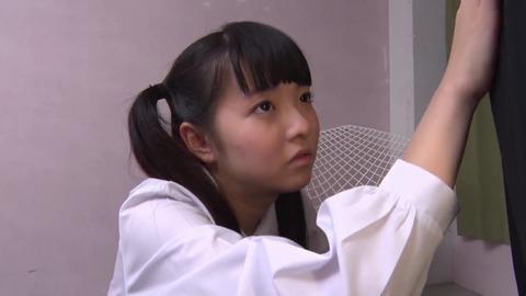 闇ソープに売られた制服少女 早乙女ゆい TSMS-038 (11)