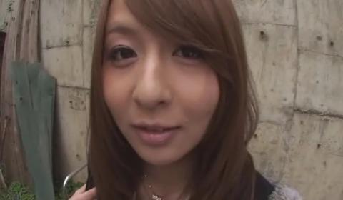 野外SEXしようよ 希崎ジェシカ IPTD540 (31)