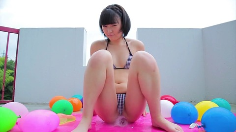 本田真琴 恋の聖域 SVBD-AA001 (23)