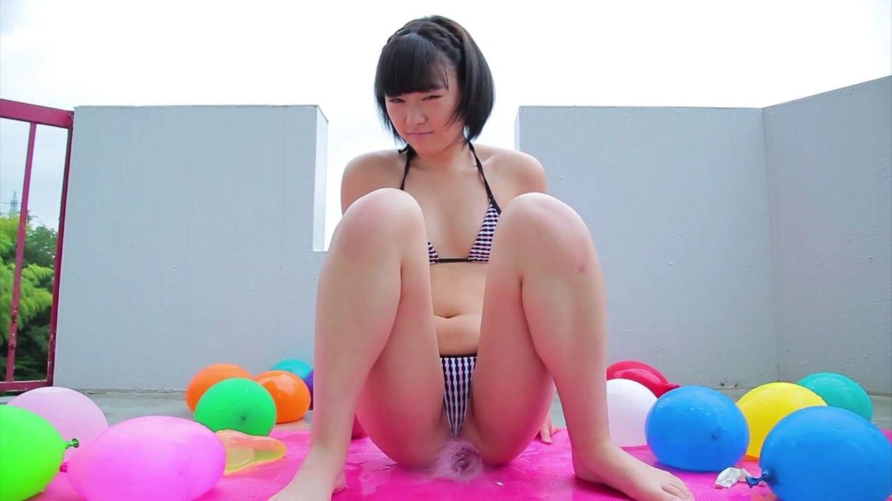 ジュニアアイドル 本田真琴 本田真琴 恋の聖域 SVBD-AA001 (23)