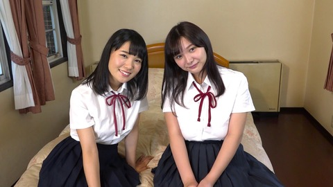 佐々野愛美 工藤唯 クラスメイト MMR-AK128 (45)
