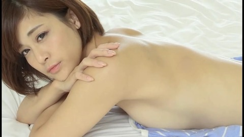 河瀬杏美 マニス LCDV-40731 (38)