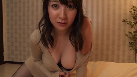 紺野栞 恋の栞 GUILD-118 (41)