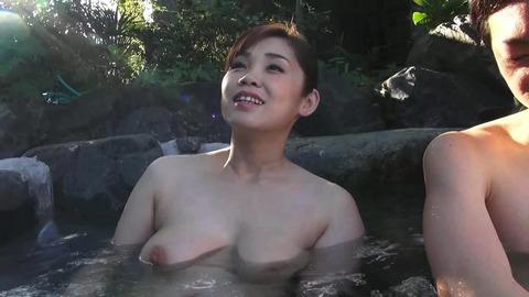 母子交尾 【石森路】 松坂美紀 BKD-141 (18)