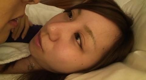 今からここで… 彩瀬希 now-002 (24)