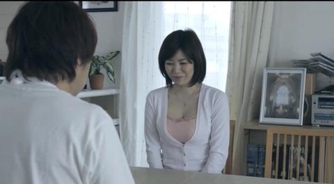 隣の新妻 森ななこ mada-042 (14)