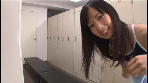 飲精淫乱候補生 芹沢つむぎ TGAV015 (5)