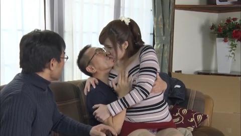 近所に引っ越して来た人妻が 若槻みづな SPRD-943 (31)