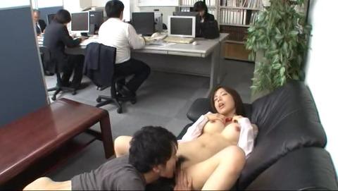 桜井彩 顔射 初体験 SDMT828 (42)