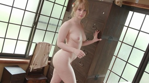 ジェマ Hot Girl OAE-138 (6)