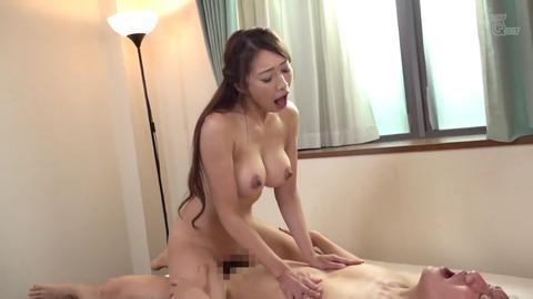 WNTR 小早川怜子 姫野ことめ GVH-096 (59)