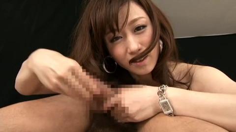 淫熟フェロモン交尾 川上ゆう AXBC-005 (66)