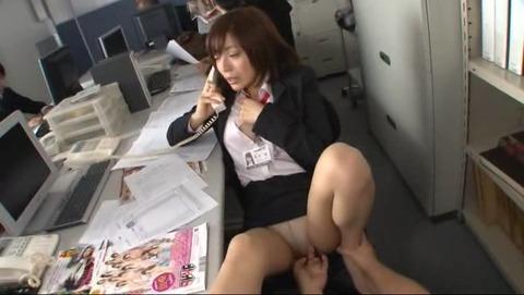 桜井彩 顔射 初体験 SDMT828 (16)