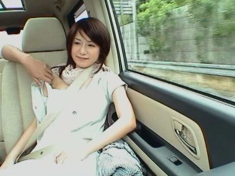 PGD-32ボクの彼女、高井桃。 (4)