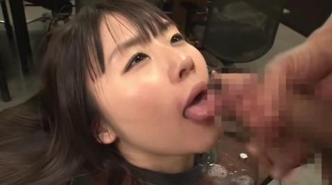 中出し射精公衆便女 つぼみ SACE-104 (20)