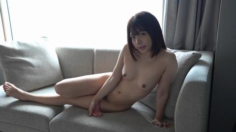 アブないラブデート 麻里梨夏 REBD-418 (39)
