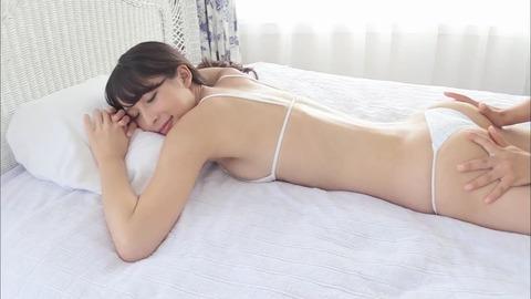 川崎あや 純愛日記 TSBS-81038 (37)