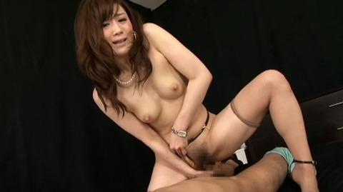 淫熟フェロモン交尾 川上ゆう AXBC-005 (68)