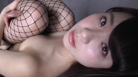 葉山夏恋 撰ばれてあることの MMR-AB032 (32)