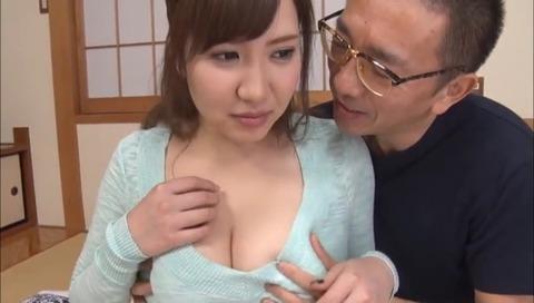 近所に引っ越して来た人妻が 若槻みづな SPRD-943 (12)