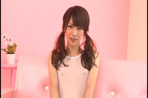 MIGD-438_絶世の美少女装子デビュー 橘芹那 (27)