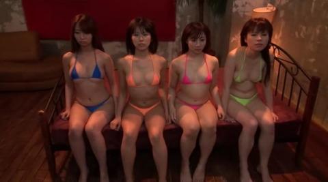 催眠女子寮 乱室 HMN-005 (43)