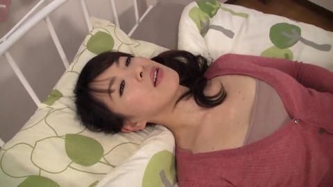 いじめっ子の母親にいたずら中出し 篠宮千明 tama-013 (23)