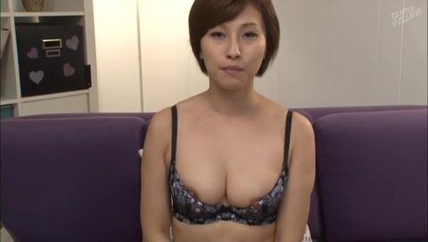 初撮り人妻ドキュメント 三上千夏 JRZD-719 (27)