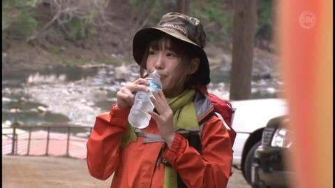 おひとりさま山ガールを媚薬で2 HAR-074 (38)