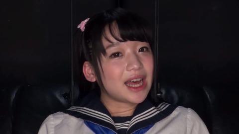 2 姫川ゆうな JKS-155 (2)