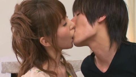 三ツ星女優の 知花メイサ DV1444 (14)